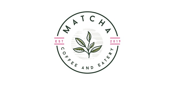 Matcha Coffee and Eatery