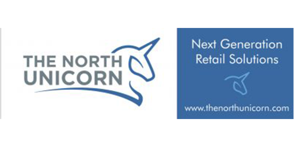 The North Unicorn