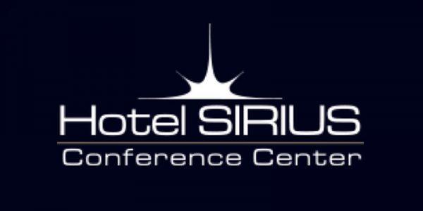 "Hotel ""Sirius"""