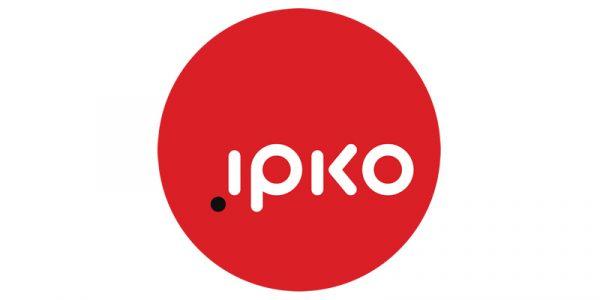IPKO Telecommunications