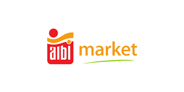 Albi Market