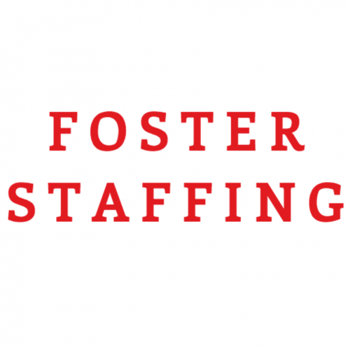 Foster Staffing Limited