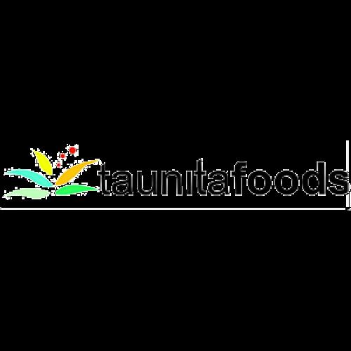 Taunitafoods