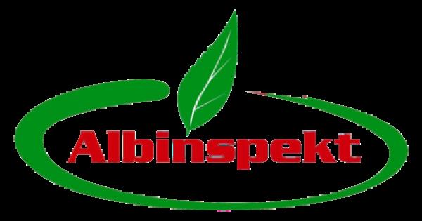 Albinspekt
