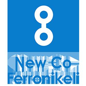 NewCo Ferronikeli Complex L.L.C