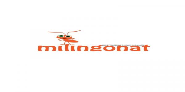 I.P. Milingonat