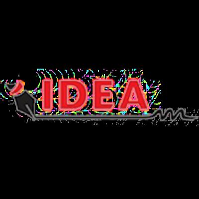 Idea-M