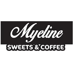 Myeline Sweets & Coffee