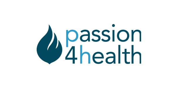 Passion4health