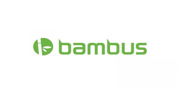 Bambus Group