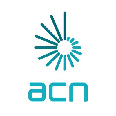 ACN N.T.P