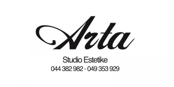 Arta Nails