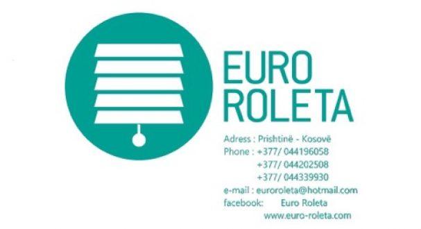 Euro Roleta