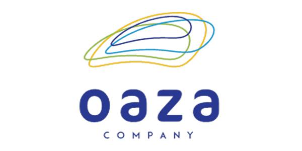 Oaza Company SH.P.K.