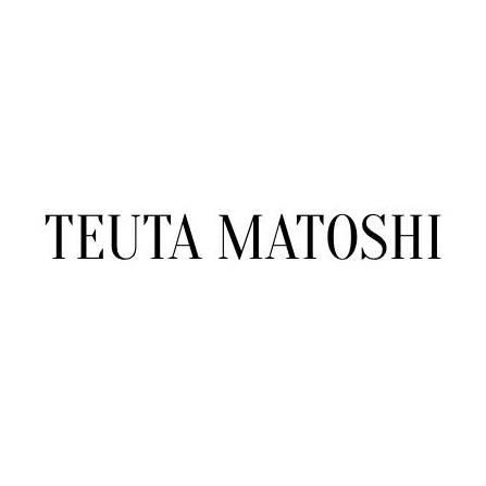 Teuta Matoshi