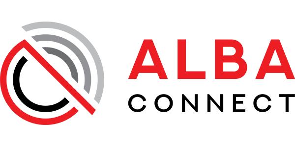 Alba Connect Sh.P.K.