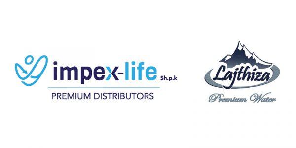 IMPEX-LIFE