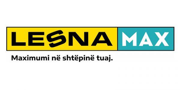 Lesna MAX