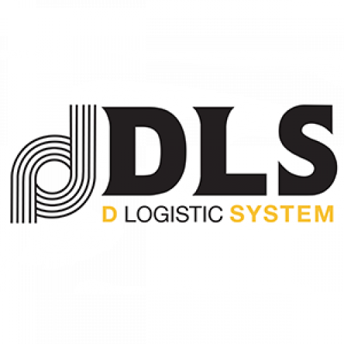 Devolli Logistic System