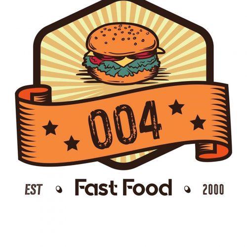 Fast Food 004