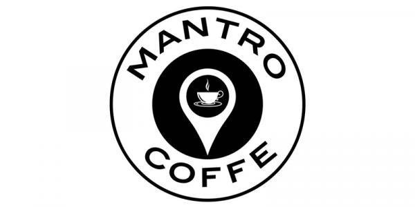 Mantro Coffe