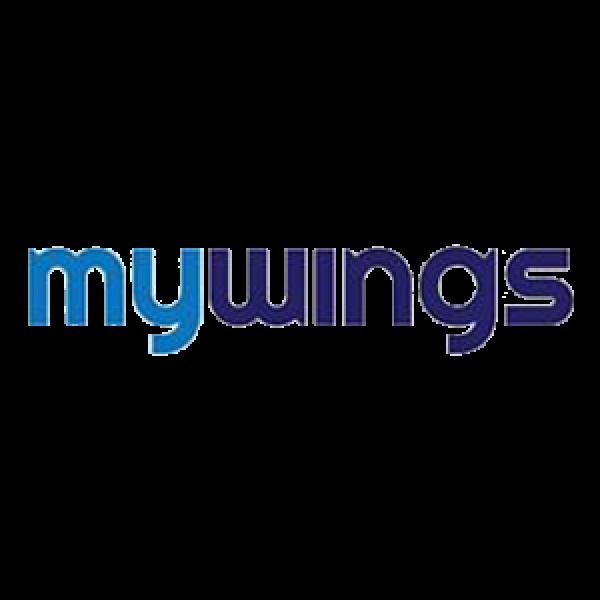 MyWings Sh.P.K