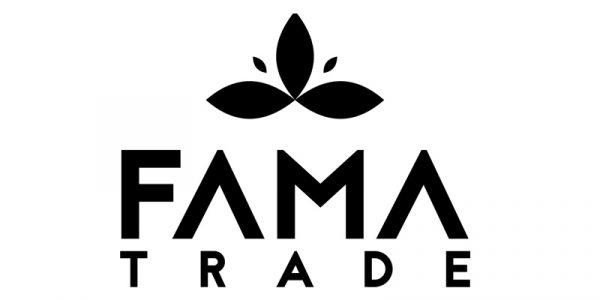Fama Trade