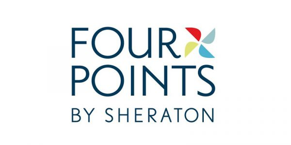 Four Points By Sheraton Prishtina