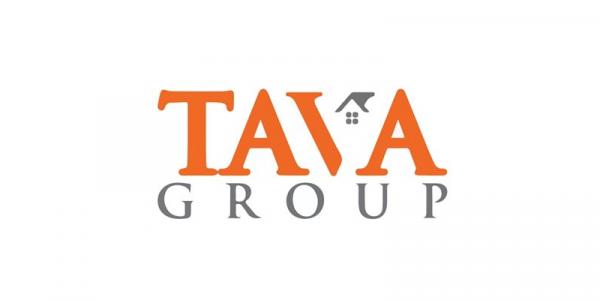 Tava Group