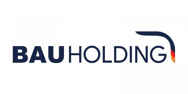 Bau Holding L.L.C