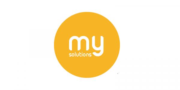 MySolutions SH.P.K.