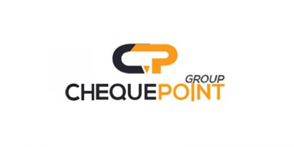 Chequepoint Group