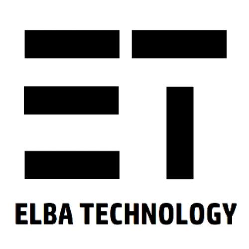 Elba Technology