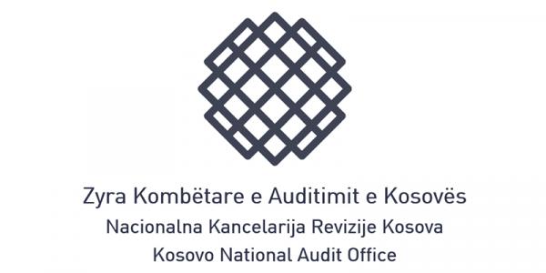 Zyra Kombetare e Auditimit