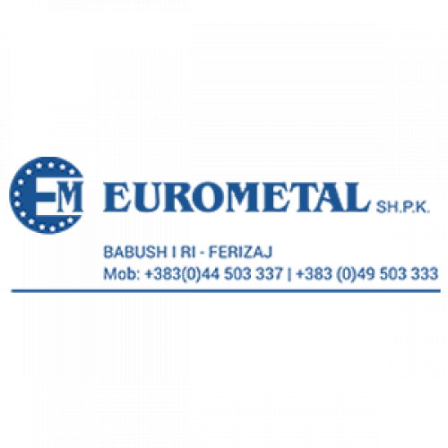 Eurometal