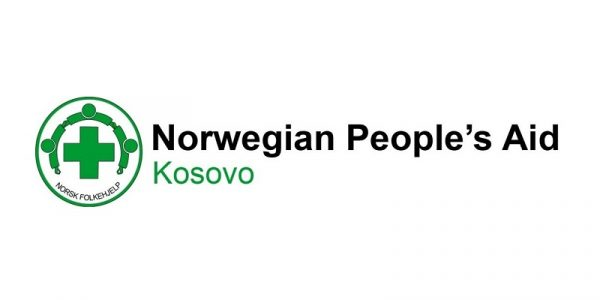 Norwegian People s Aid - Kosovo