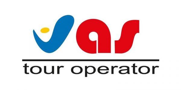 ALBTOURS VAS TOUR OPERATOR