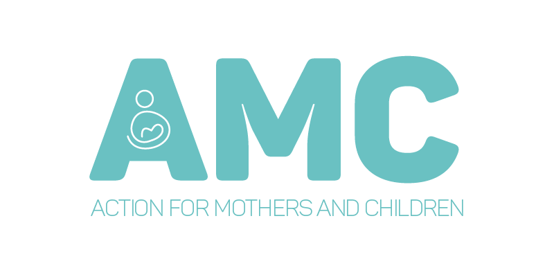 Action for Mothers and Children