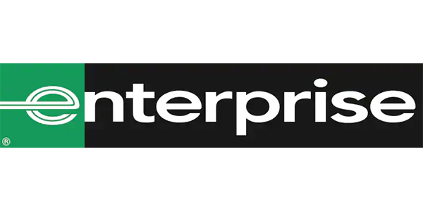 Enterprise & Auto Sherreti