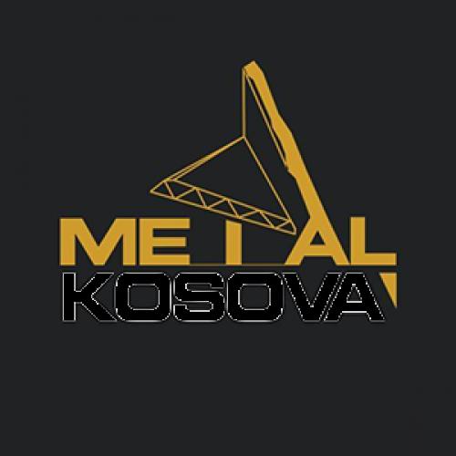Metal Kosova