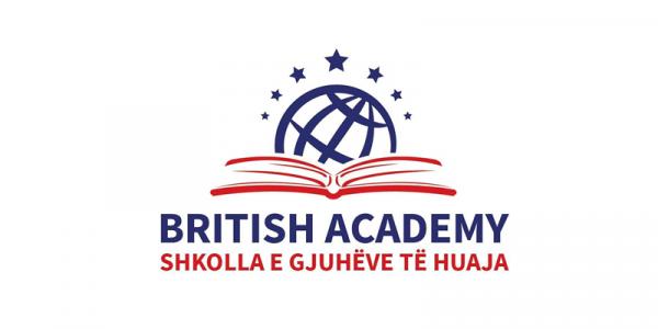 British Academy of Kosova