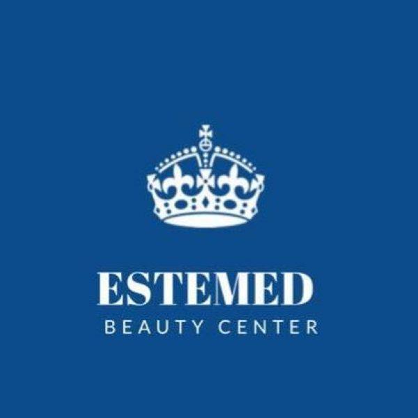 ESTEMED - BEAUTY CENTER