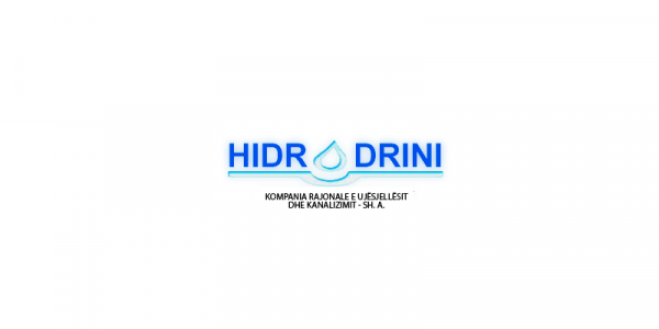 KRU ''Hidrodrini''SH.A