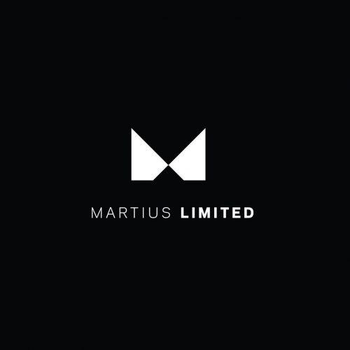 MARTIUS L.L.C.