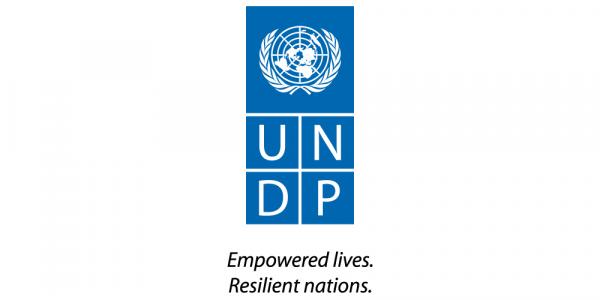 UNDP in Kosovo