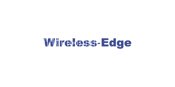 Wireless Edge Solutions