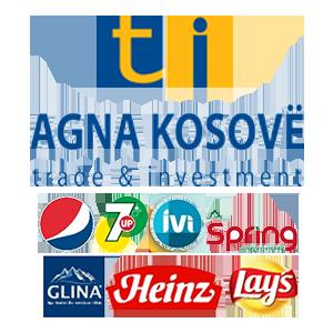 AGNA Kosova