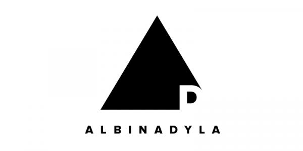 Albina Dyla