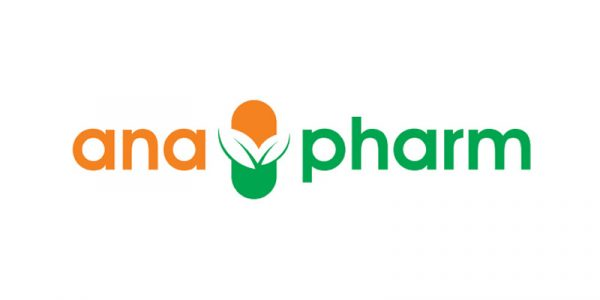 Ana Pharm