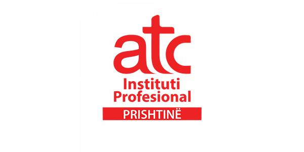 Instituti Profesional ATC-Prishtinë